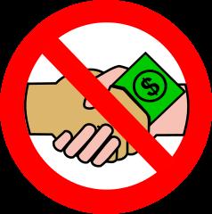 اليوم العالمي لمكافحة الفساد